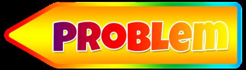 10-problema