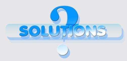 11-soluciones