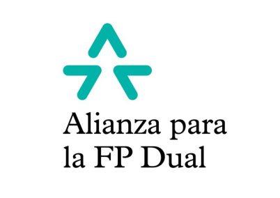 3-logo-alianza-para-la-fp-dual