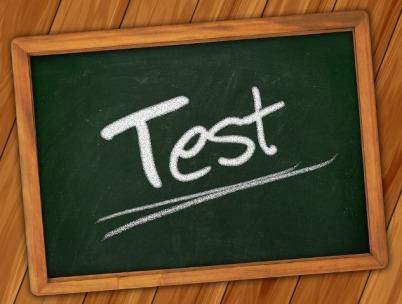 3-test