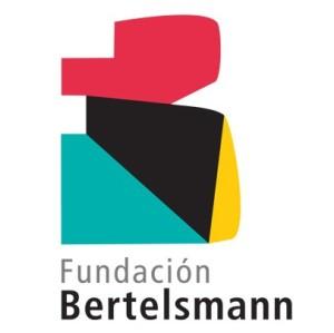 5-fundacionbertelsmann