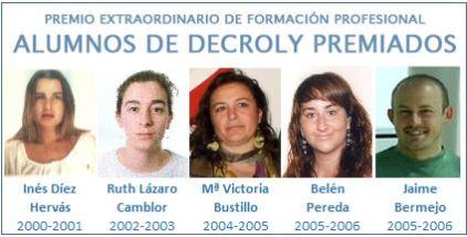 01-alumnos-de-decroly-premiados-2000-20061