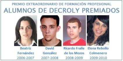 02-alumnos-de-decroly-premiados-2006-20101