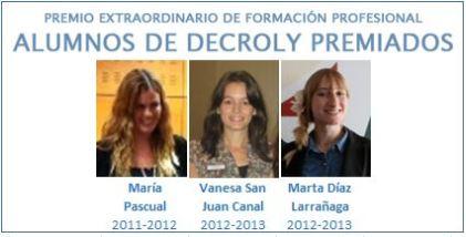 03-alumnos-de-decroly-premiados-2011-20131