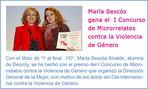 2-maria-bescon-y-vicepresidenta-diaz-tezanos