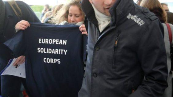 4-european-solidarity-corps-667x375