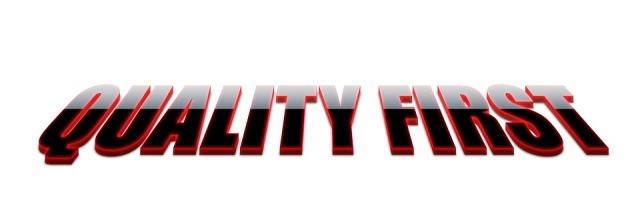 6-quality