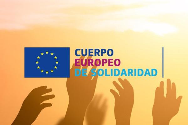 2-cuerpo-europeo-solidaridad