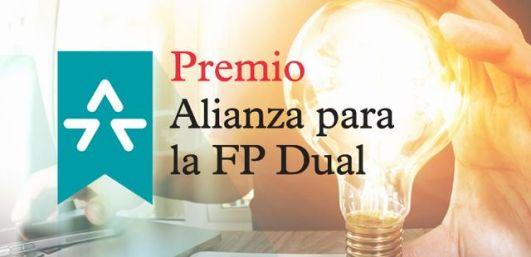 2-i-premio_alianza_fp_dual