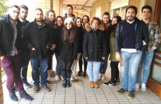 20170131-e-110-201701xx-el-museo-maritimo-del-cantabrico-recibe-la-visita-de-decroly-educantabria-xx-01-2017