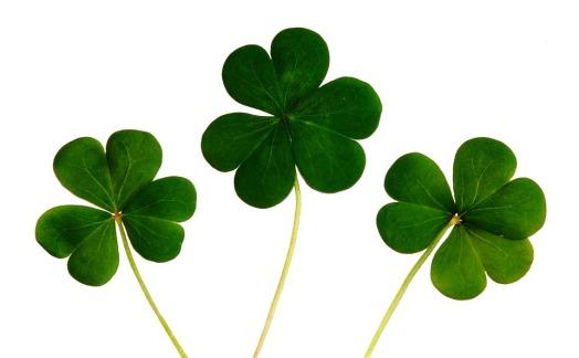 4-suerte