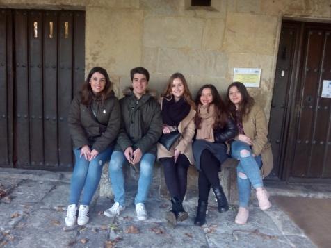 3-20170202-museo-etnografico-de-cantabria-3