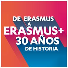 5-erasmus